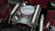 BuccaneerCustom-GTAO-EngineBlock-V8ChromeRibbedCovers.png