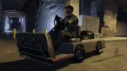 BunkerCaddy-GTAO-RGSC2