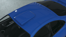 CalicoGTF-GTAO-Roofs-PrimSportsRoofwithVortexFins.png