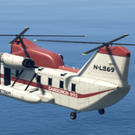 Cargobob2-GTAV-RearQuarter.png