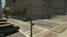 ColumbusAvenue-GTAIV-SiliconStreet.jpg