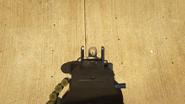 CombatMG-GTAV-Sights