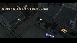 DrivenToDestruction-GTACW-SS1