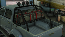Everon-GTAO-RollCages-ContainerswCappedFogs.png