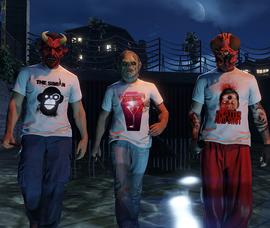 ExclusiveTShirts-GTAO-Advert