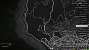 ExoticExports-GTAO-RichmanGlenNorthRockfordDrive-Map.png