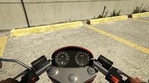 FCR1000-GTAO-Dashboard