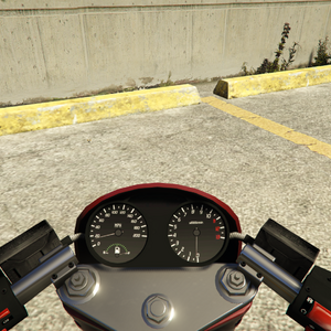 FCR1000-GTAO-Dashboard.png
