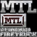 FireTruck-GTAV-Badges
