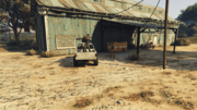 FullyLoaded-GTAO-Countryside-EastRedwoodLightsTrack.png