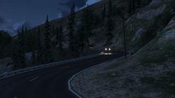 Galileo Road
