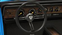 GauntletClassicCustom-GTAO-SteeringWheels-StockWheel.png