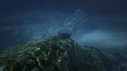 HiddenCaches-GTAO-Location14.png