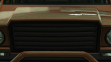 Kamacho-GTAO-ClassicGrille.png