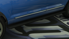 LandstalkerXL-GTAO-Skirts-RunningBoards.png