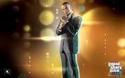LuisLopez-TBOGT-Suit&WatchArtwork