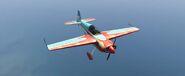 Mallard-GTAV-RSC