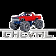 Marshall-GTAO-TeeTexture