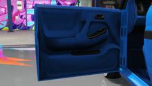 MinivanCustom-GTAO-Doors-None.png