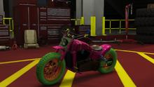 NightmareDeathbike-GTAO-NoArmorPlating.png