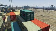 OneArmedBandits-GTAO-Terminal-Container13