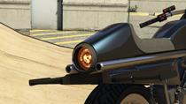 Oppressor-GTAO-Detail