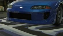 PenumbraFF-GTAO-FrontBumpers-RacingAltBumper.png