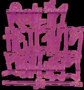 RHBK-GTASA-Tag1