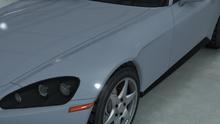 RT3000-GTAO-Fenders-PerformanceFenders.png