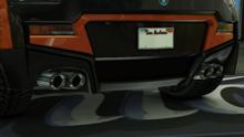 SC1-GTAO-TwinRaceExhausts.png