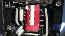 Sentinel-GTAV-Engine
