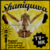 Shaniquwa-MH2-Poster.png