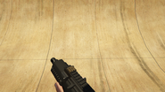 SpecialCarbine-GTAV-Holding