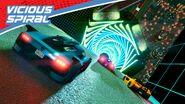 StuntRacingWeek-GTAO-ViciousSpiral