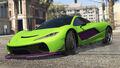 T20-GTAO-2020Advert
