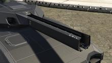 TM02Khanjali-GTAO-PrimaryWeapons-RailgunCannon.png