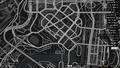 TargetedData-GTAO-TargetMapCovenantAve
