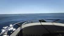 Tropic-GTAV-Dashboard
