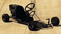 VetoClassic-GTAO-FrontQuarter