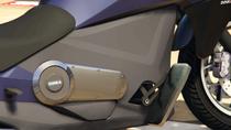 Vindicator-GTAV-Engine