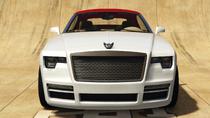 WindsorDrop-GTAO-Front