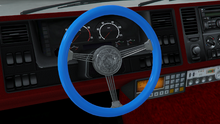 YougaClassic4x4-GTAO-SteeringWheels-Deco.png
