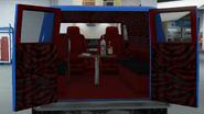 YougaClassic4x4-GTAO-TrimDesign-TV&TableZebraInterior