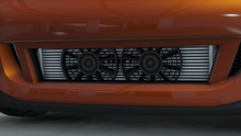 ZR350-GTAO-Intercoolers-IntercoolerwithTwinFans.png
