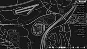 ActionFigures-GTAO-Map69.png