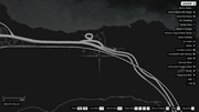 ActionFigures-GTAO-Map87.png