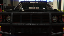 ApocalypseDominator-GTAO-BarGrille.png