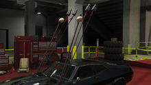 ApocalypseImperator-GTAO-BoomOnASpear.png