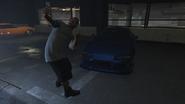 Benny-GTAO-AttendingLSCM
