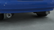 CalicoGTF-GTAO-Exhausts-DualRaceExhausts.png
